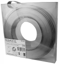 Spannband 25 m Rolle, 25 x 0,4 mm
